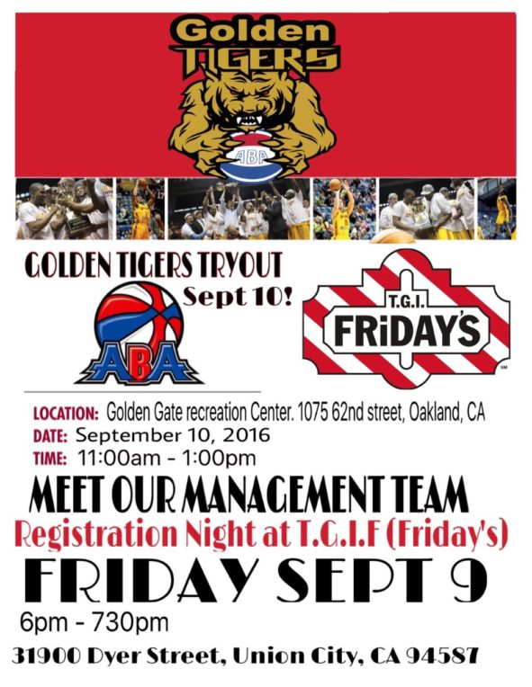 golden_tigers_tryout