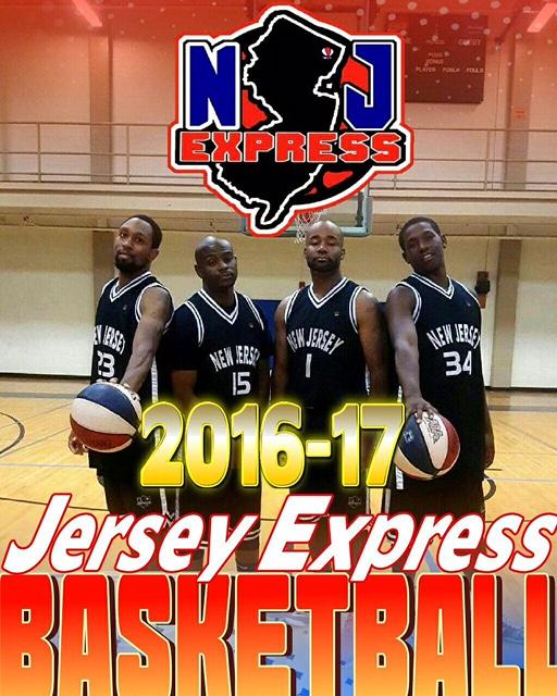 jersey_express_1
