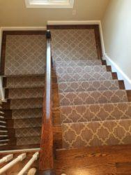 Carpet & Flooring Installer Southampton PA