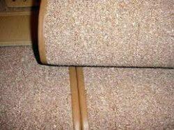 Carpet Binding Service Southampton PA