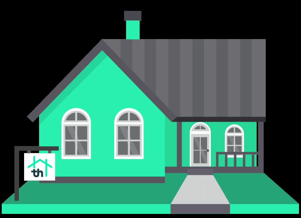 True Home Ohio House