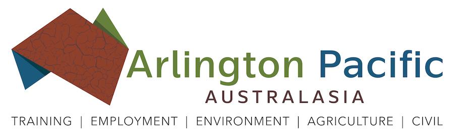 Arlington Pacific