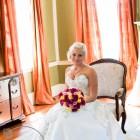 Hazlehurst House Weddings