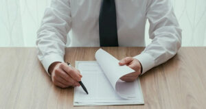 los angeles employment lawyer