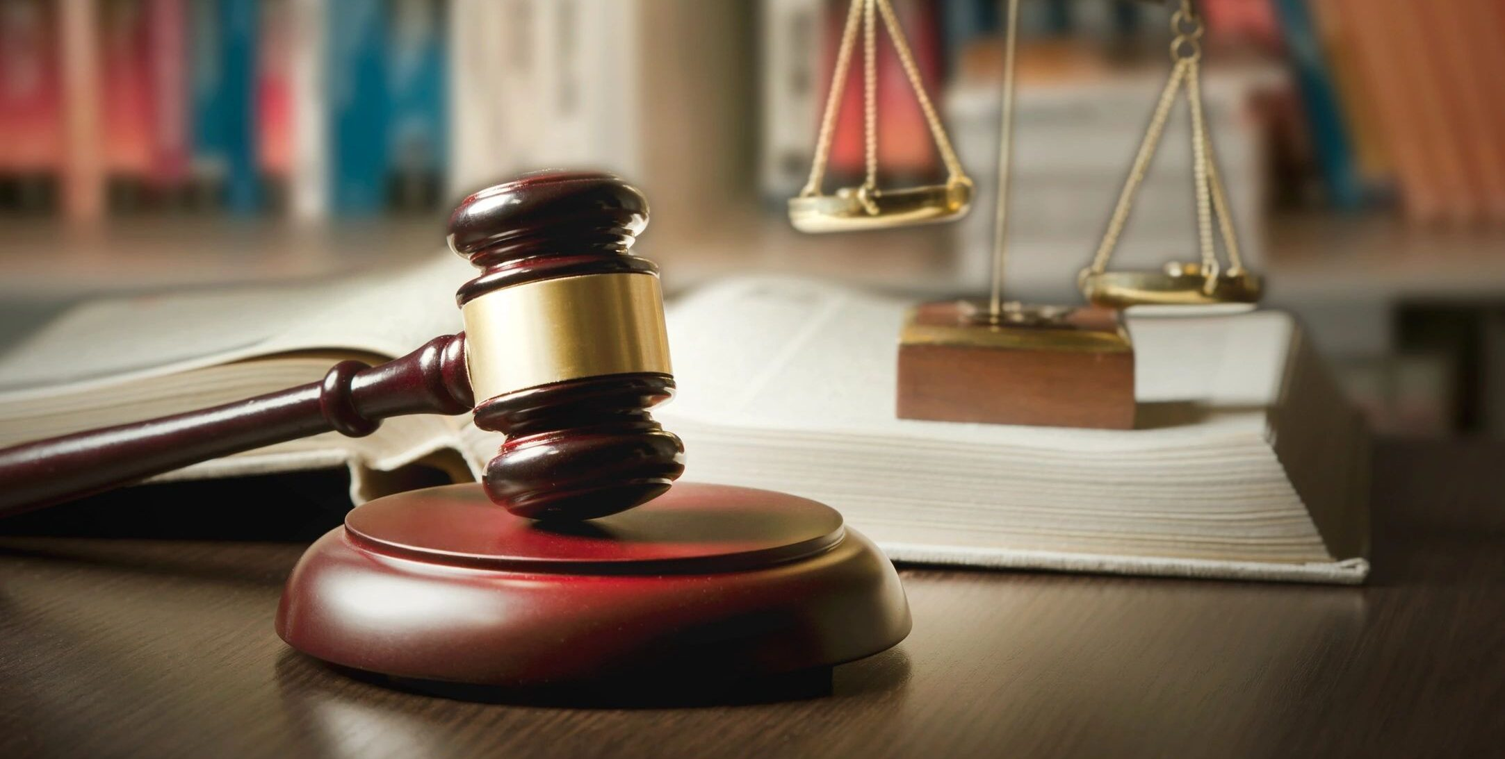 class action attorney