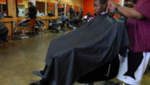 Orange County Sheriff Settles Barbershop Raid Lawsuit After Appeal