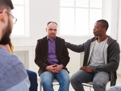 6.Behavioral Health Integration