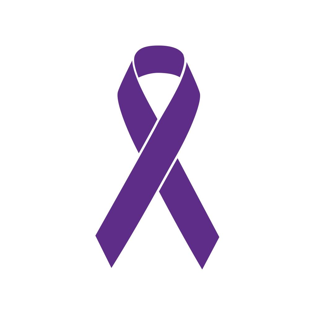 Safehome-Ribbon