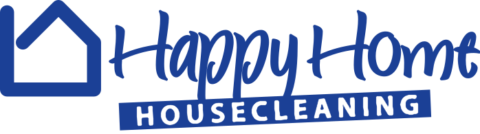 HappyHome-Logo-ver8-e1612467066815 (1)
