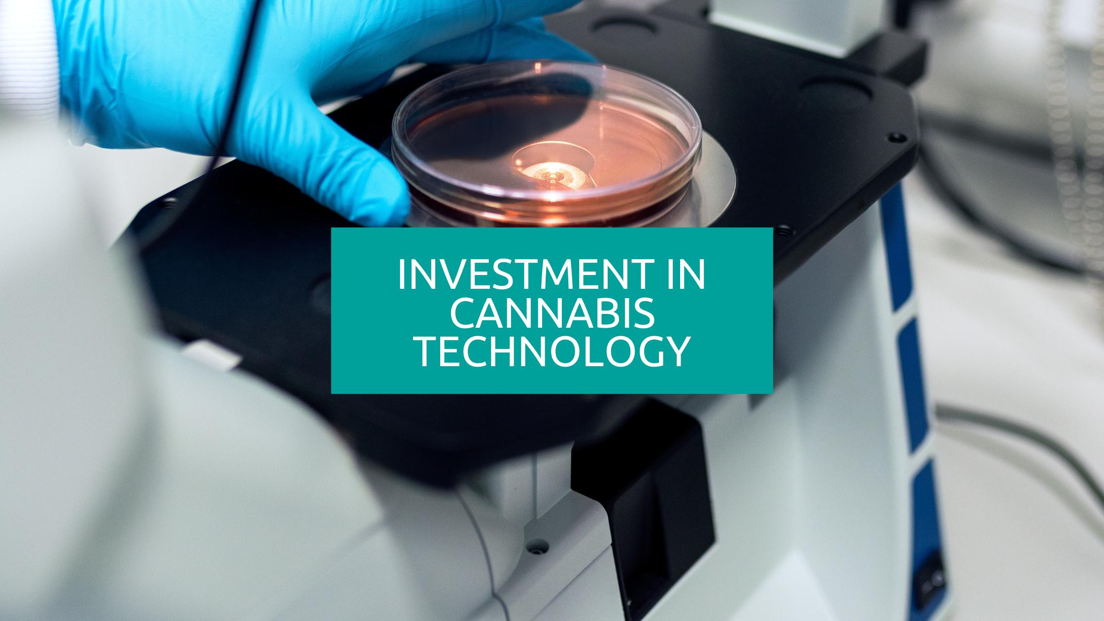 cannabis-testing-technology