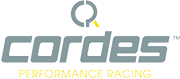 Cordes Performing Racing