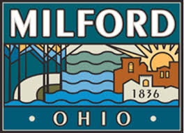 City of Milford