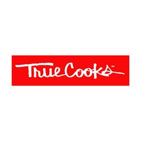True Cooks