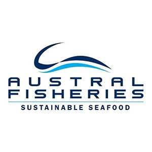 Austral-Fisheries