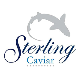 sterlin-caviar