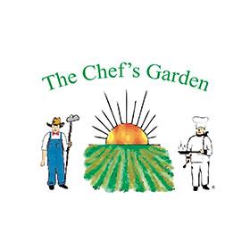 Chefs_garden