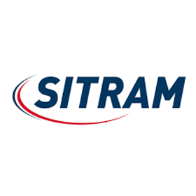 SITRAM