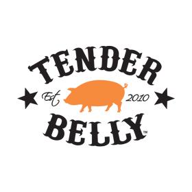 TenderBelly