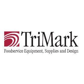Trimark_updated