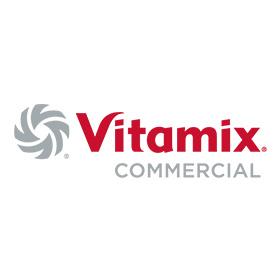 VitamixCommercial