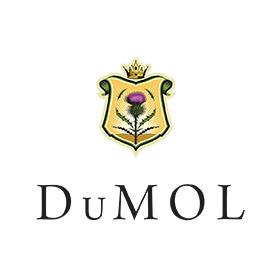 DuMOL