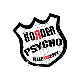 border_psycho_brewery