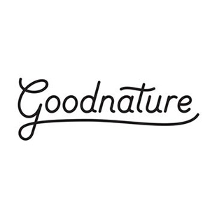 goodnature_web