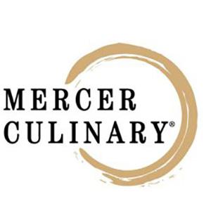 mercer_culinary_web