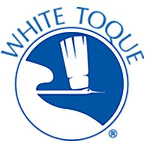 white_toque_web