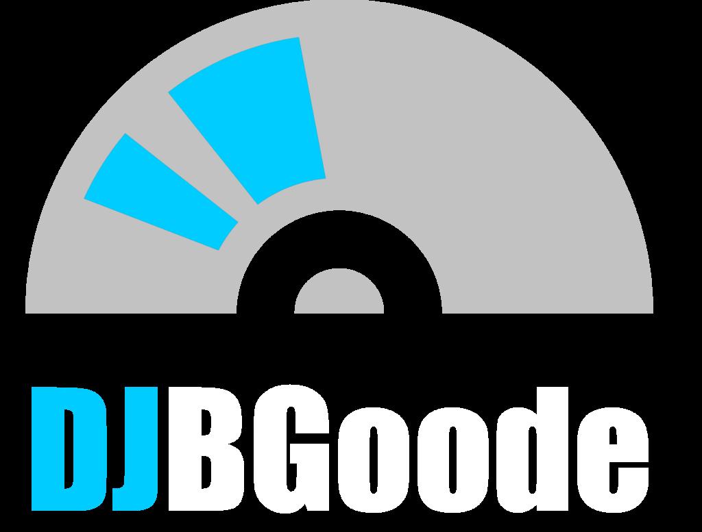 DJBGoode