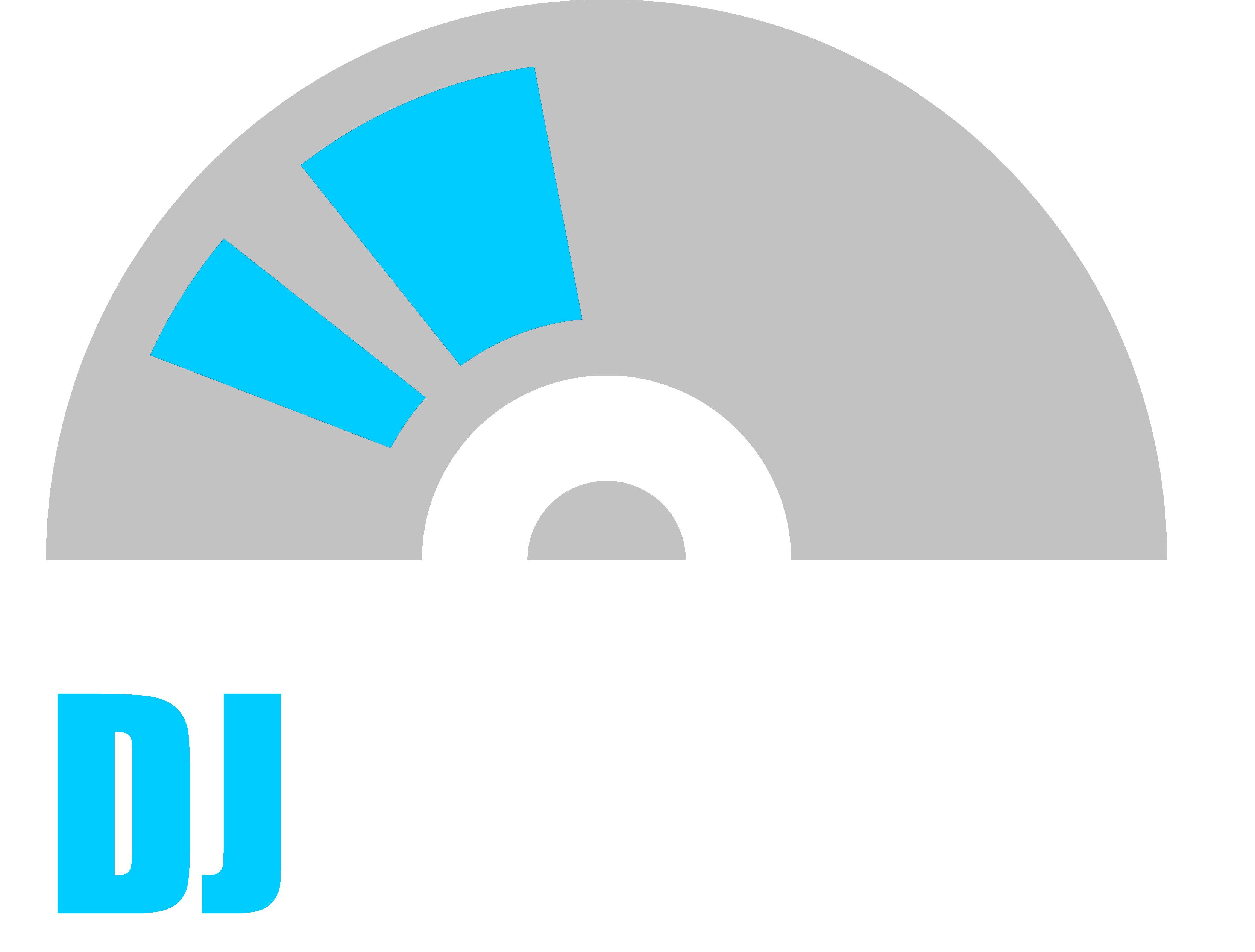 DJBGoode - Atlanta DJ, Emcee, Event Host