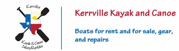 paddlekerrville.net-7924713102645835