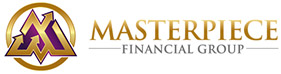 Masterpiece Financial Group