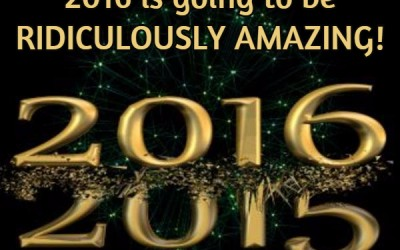Navigating 2016: Authenticity, Alignment, and Abundance