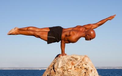 A Balanced Approach to Work-Life Balance