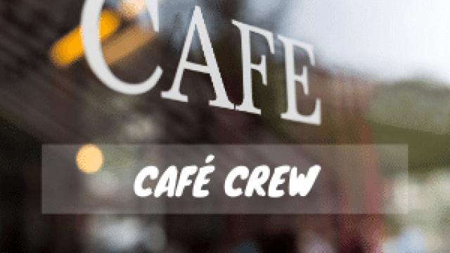 ICC Café