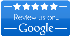 google dentist reviews