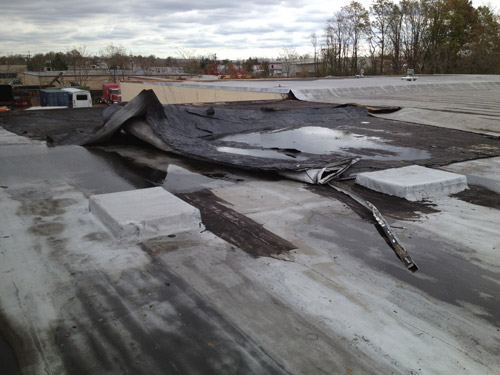 building-disaster-restoration-recovery01-large