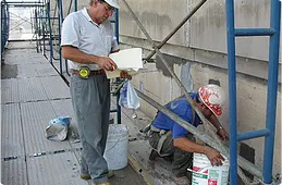 construction-management-bucket