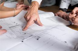 preconstruction-planning-bucket