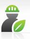 CAI Construction Services™
