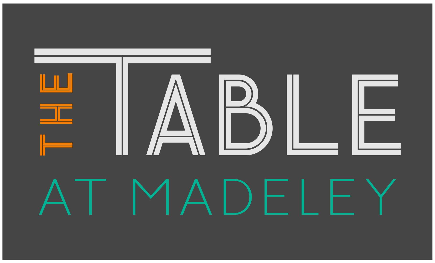 table-logo_color-white-border2