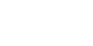 noun_Food Truck_745-white