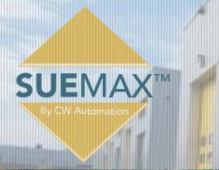 Suemax Opener