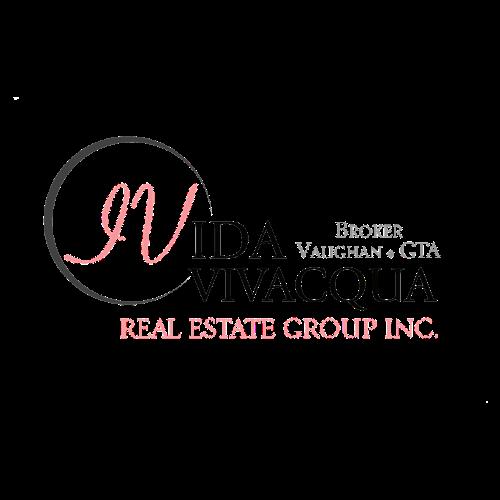 Ida Vivacqua Real Estate Group Inc.