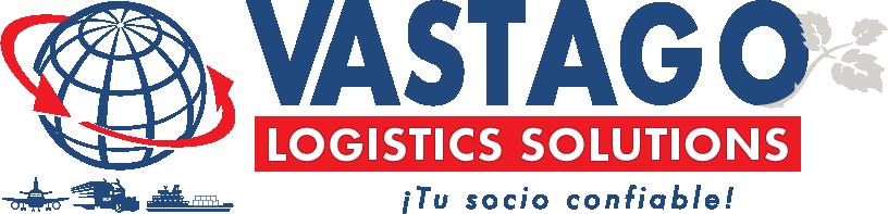 VLS | Vastago Logistics Solutions