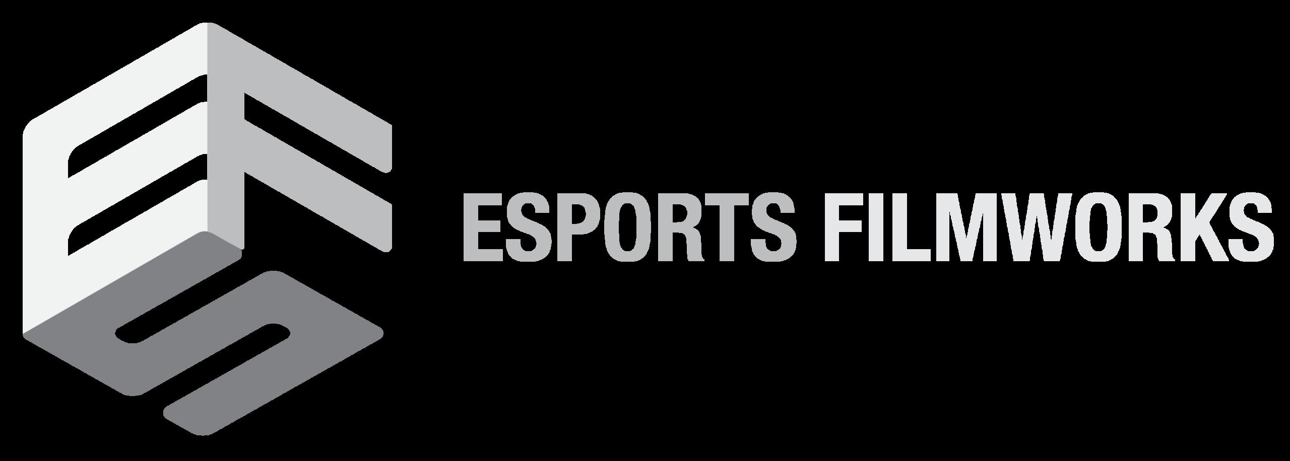 eSports Film Works