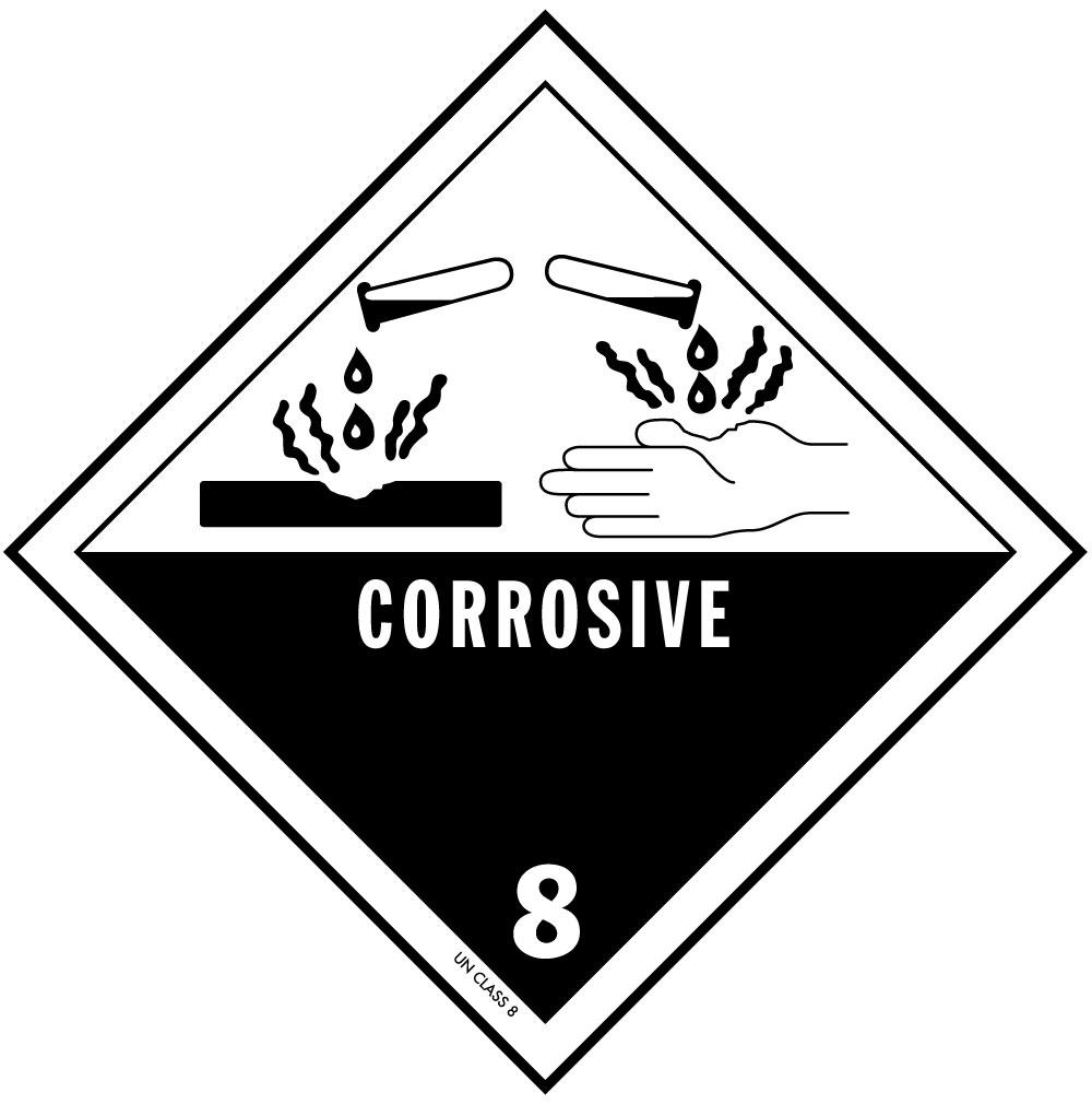 Class 8 Corrosive image(1)