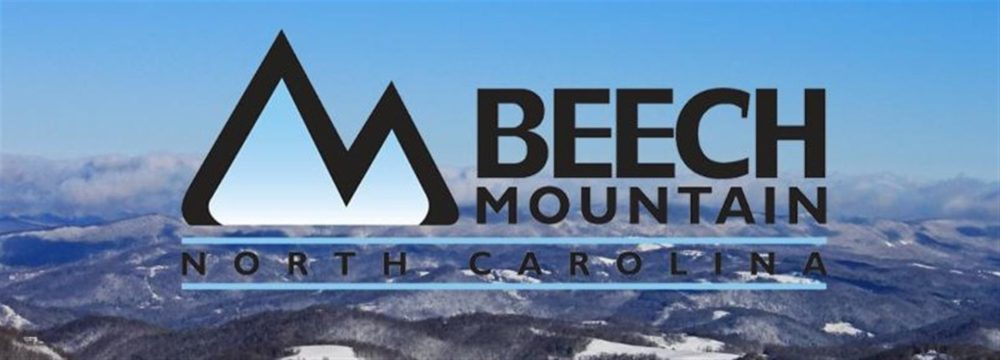 Beech Mountain Rental Homes