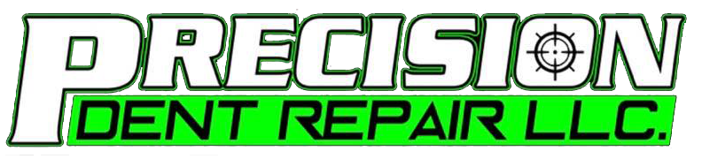 Precision Dent Repair